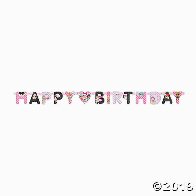 l o l surprise happy birthday jointed banner a2 13833856 fltr categoryid 551269 1512