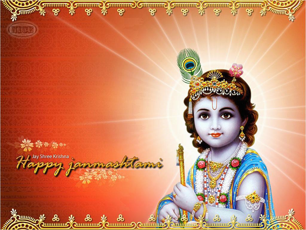 celebration krishna birthday in gokul