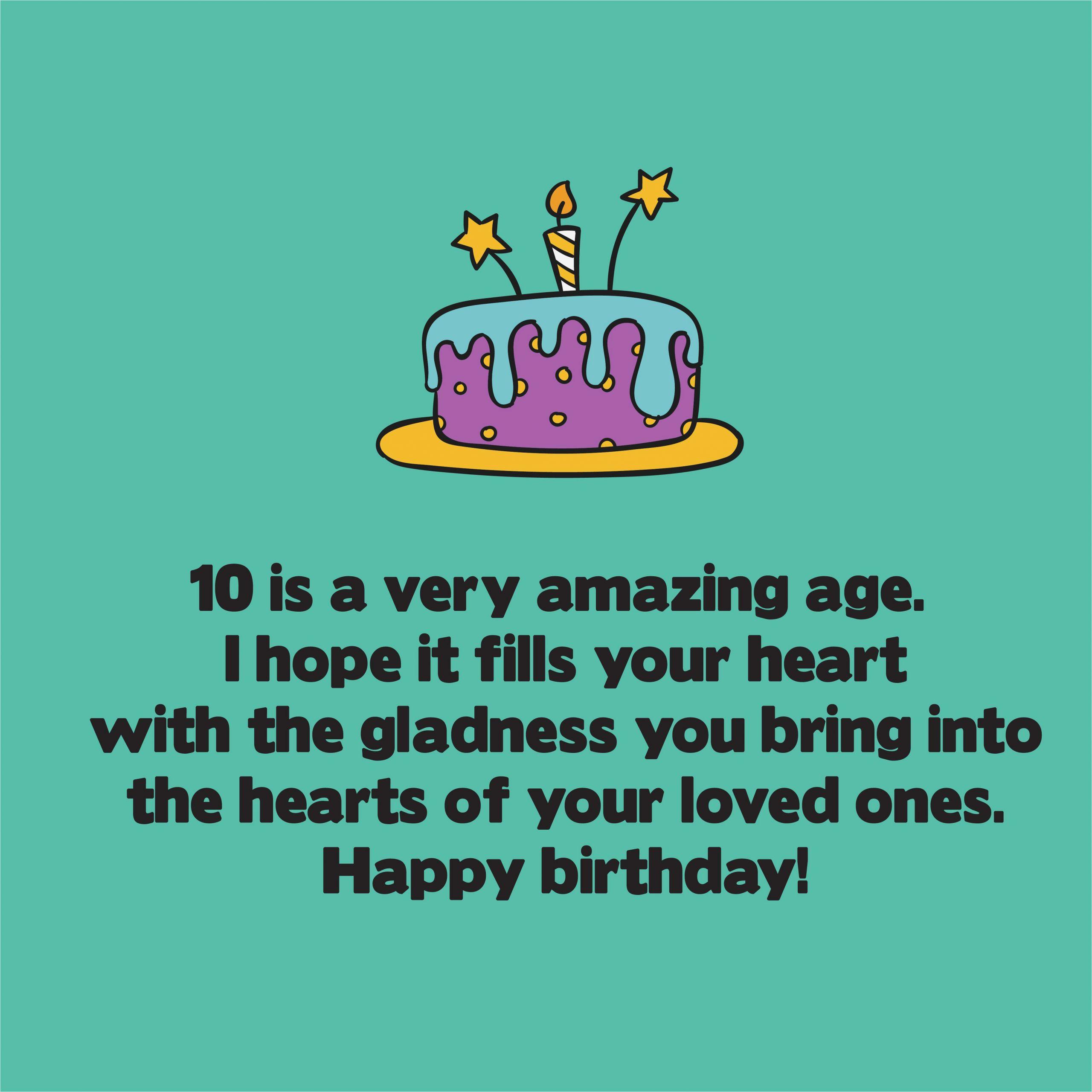 happy 10th birthday 07 jpg
