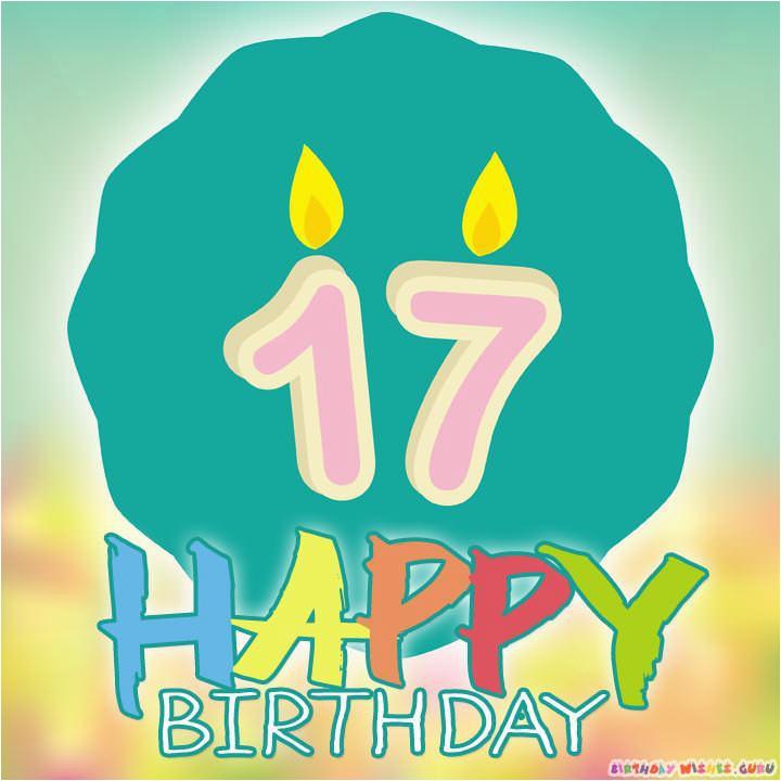 birthday 17 jpg