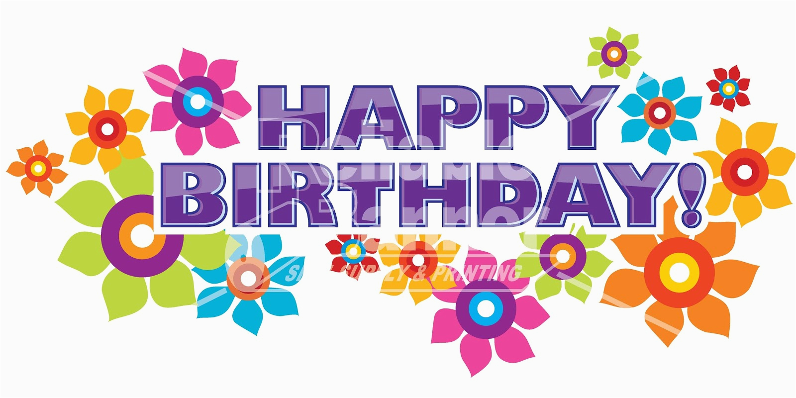Happy Birthday Zoo Banner Ladiez Of Beaglebratz Manor Happy Birthday to My Lady Shasta