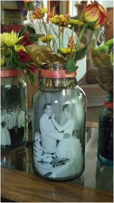 Ideas for 60th Birthday Gift for Man 70th Wedding Anniversary Party Ideas Google Search