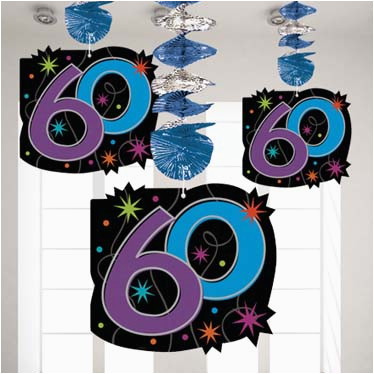 anniversaire 60 ans pmo pa60thbd