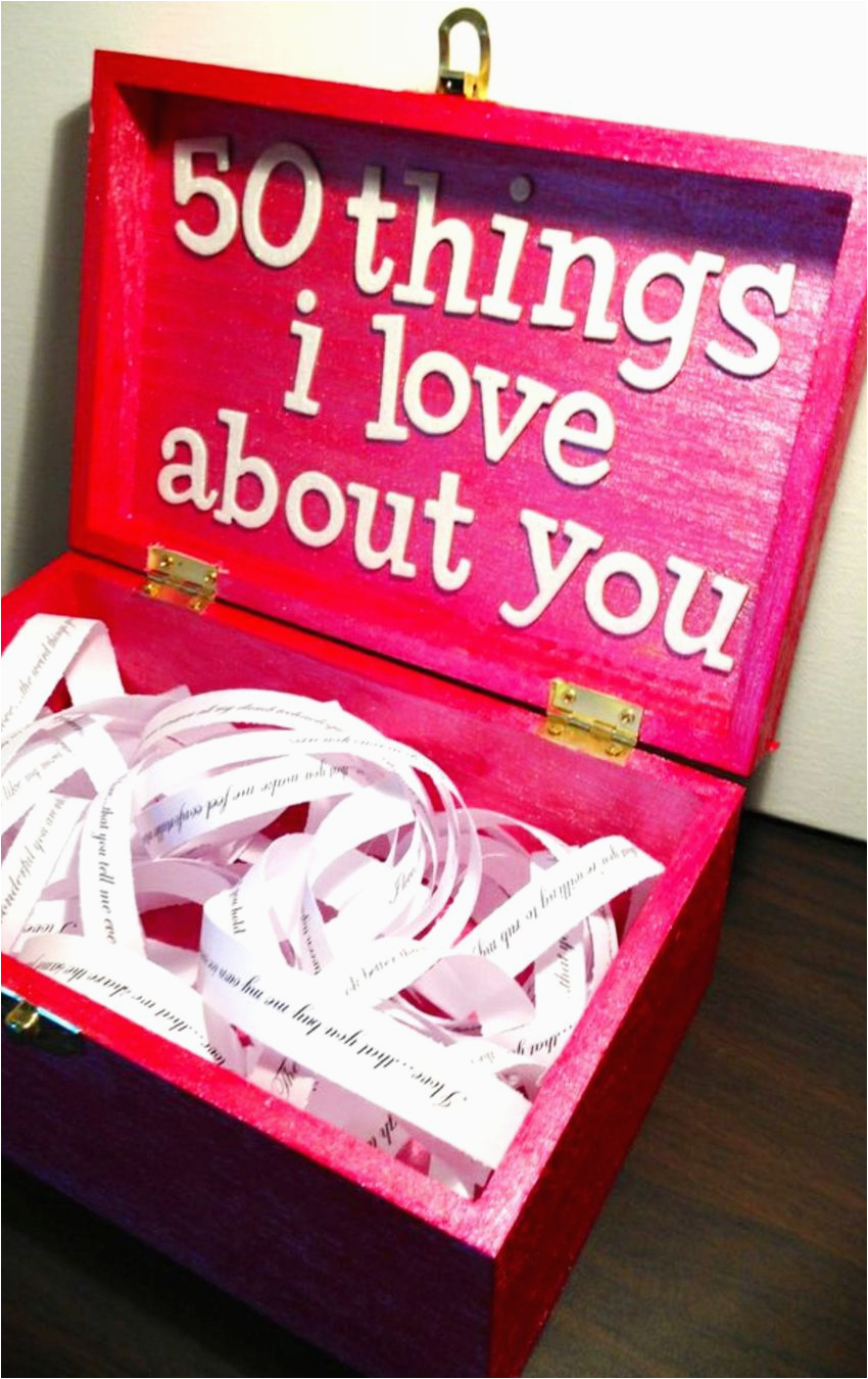 Ideas for Romantic Birthday Gifts for Boyfriend 26 Handmade Gift Ideas for Him Diy Gifts He Will Love