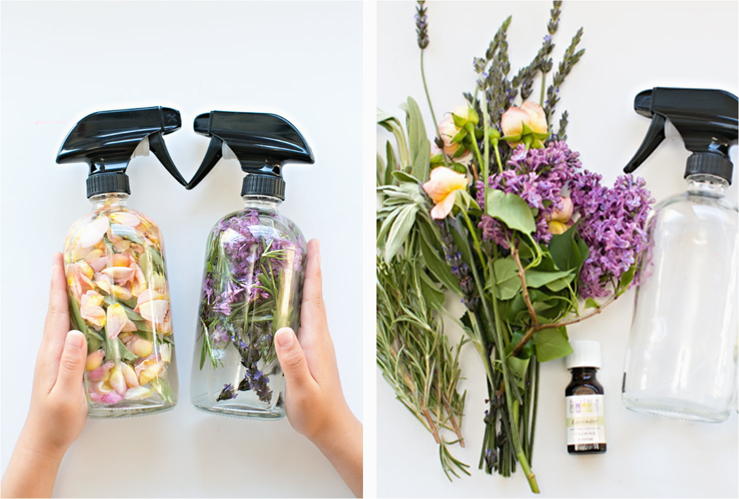 Last Minute Diy Birthday Gifts for Him 40 Low Stress Last Minute Gift Ideas Shutterfly