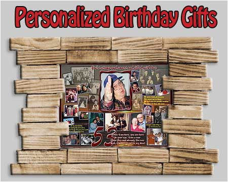 List Of Best Birthday Gifts for Husband Birthday Gifts for Husband