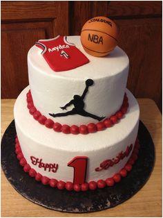 jordans birthday