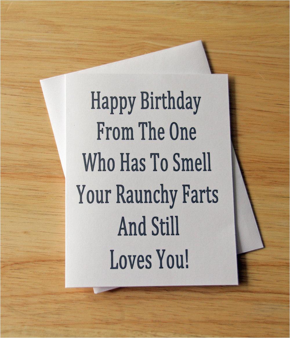 birthday card boyfriend gift card for