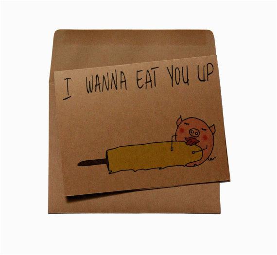 naughty birthday card for boyfriend
