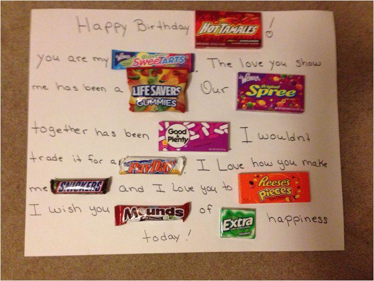 husbands birthday ideas