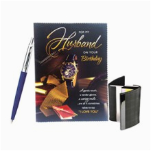 Online Birthday Gifts for Husband In Canada Gifts for Husband Online Gift Ideas for Husband