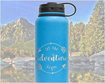 outdoorsman gift