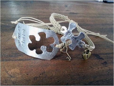 10924902 christmas gift engraved couples bracelet his hers personalized gift boyfri