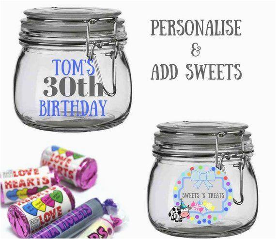 prod 6550327 sweets birthday 30th boy