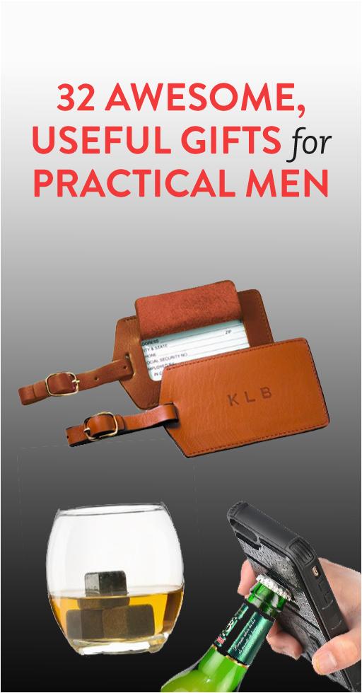 Practical Birthday Gifts for Boyfriend | BirthdayBuzz