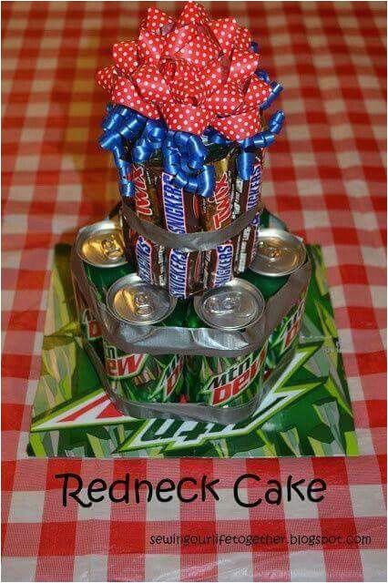 redneck gifts