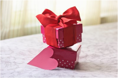 Romantic Birthday Gifts for Boyfriend Handmade Romantic Homemade Gifts for A Boyfriend On His Birthday Ehow