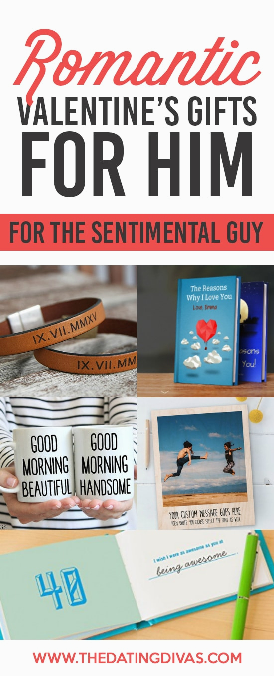 valentines day gift guides