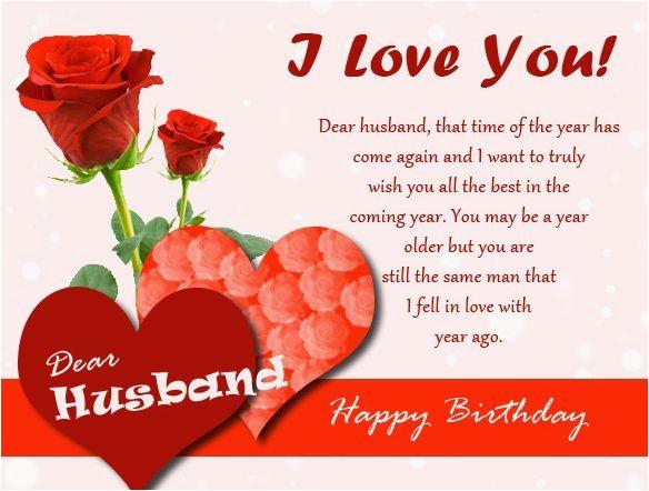 husband 30th birthday