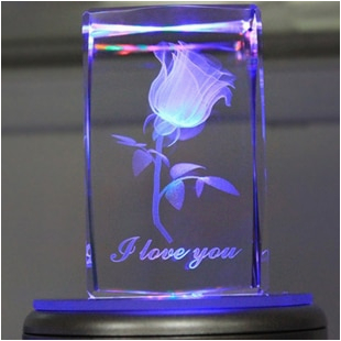 Romantic Birthday Gifts for Husband India Online Valentines Day Boys and Girls Special Boyfriend Husband