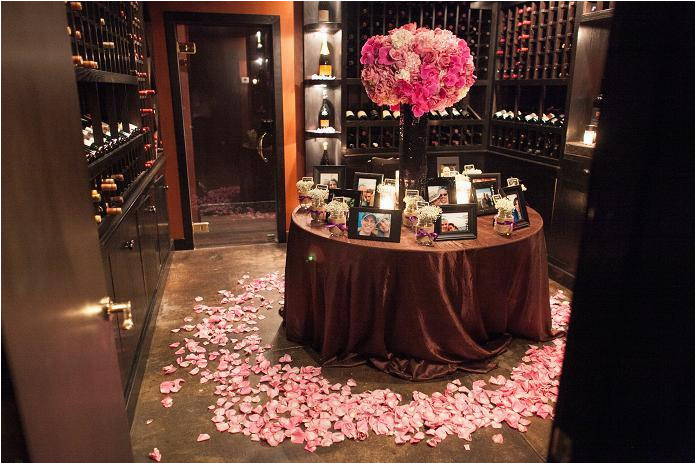 Romantic Birthday Presents for Him Romantic Date Ideas for 2 Romantic Birthday Gift Ideas