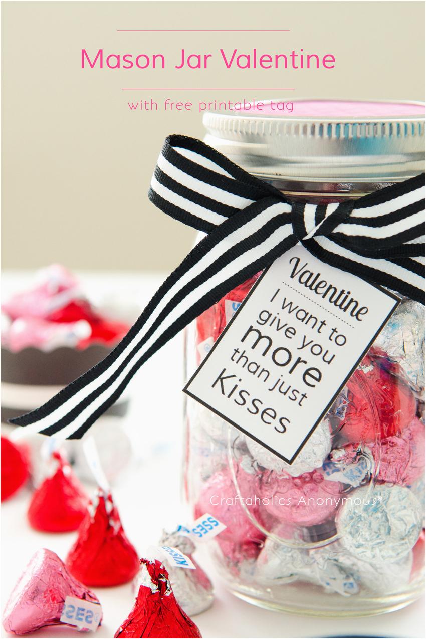 40 romantic diy gift ideas for your boyfriend