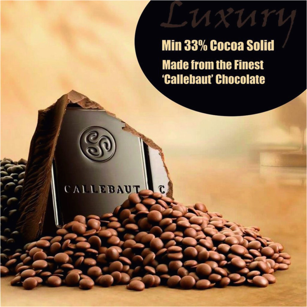 funny 21st birthday gift rude naughty present for him or her 85g chocolate card c9421 p8906077