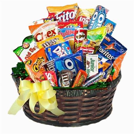 penn state birthday gift baskets