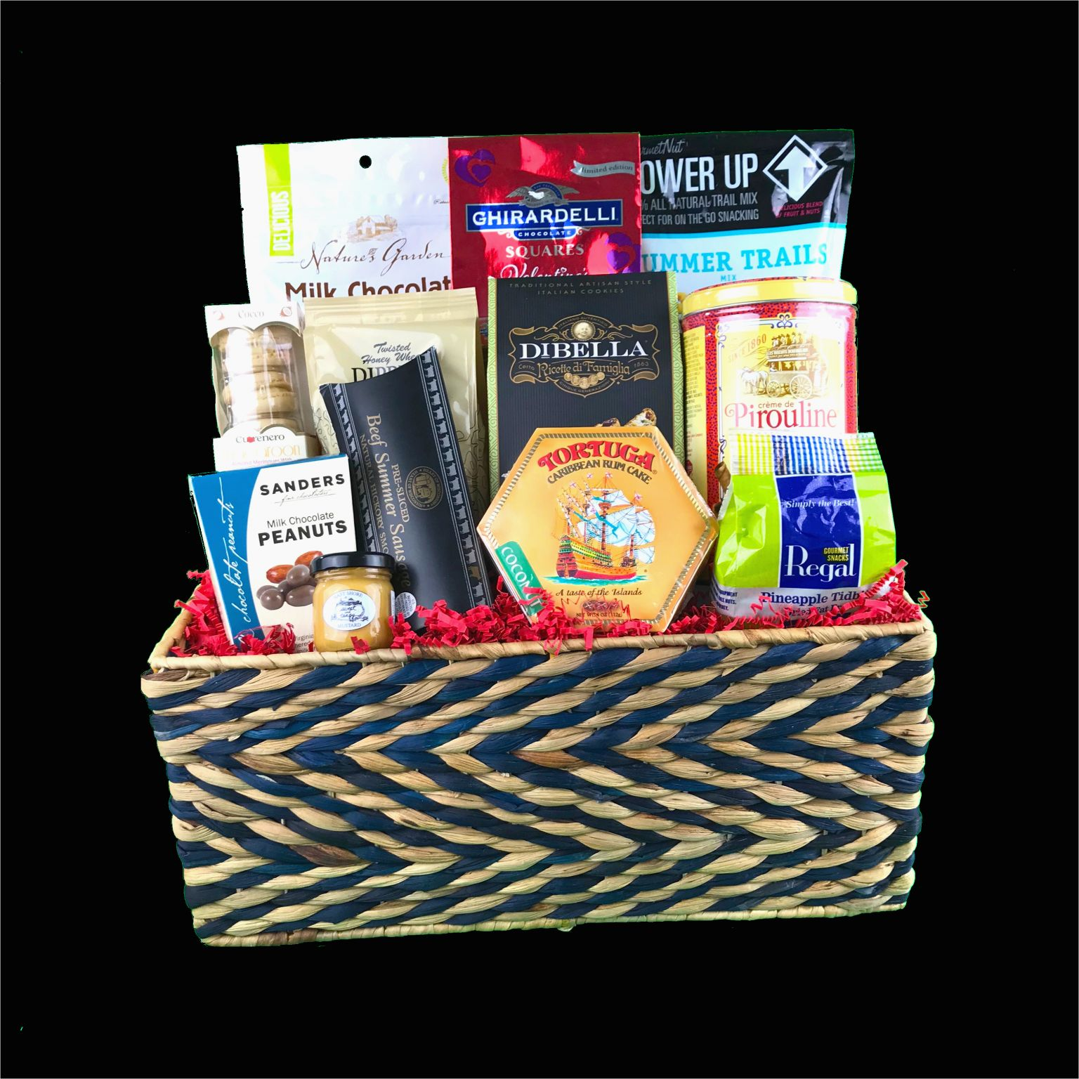same day birthday delivery ideas for him same day delivery