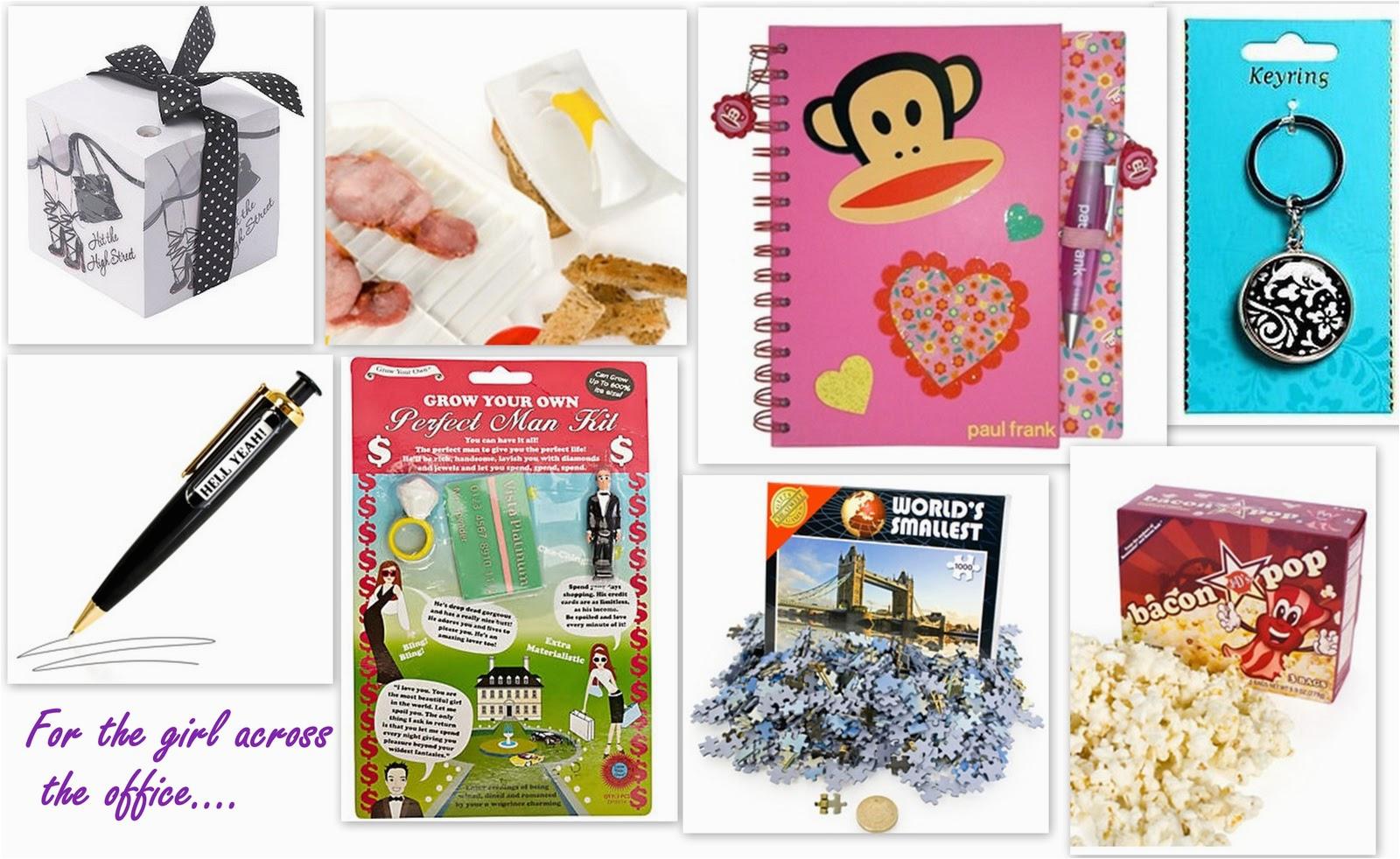 romantic 40th birthday ideas for wife