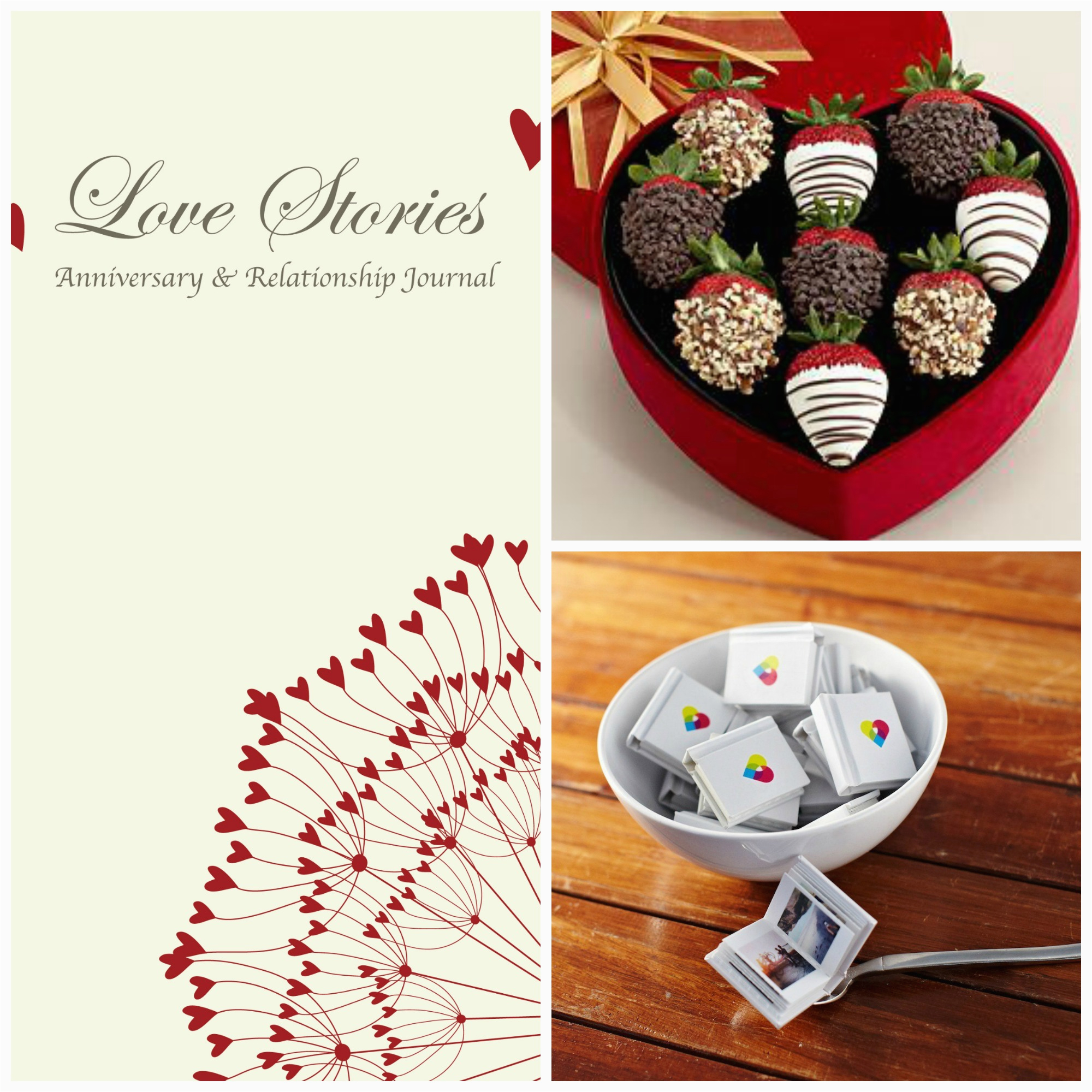 romantic gift ideas for him