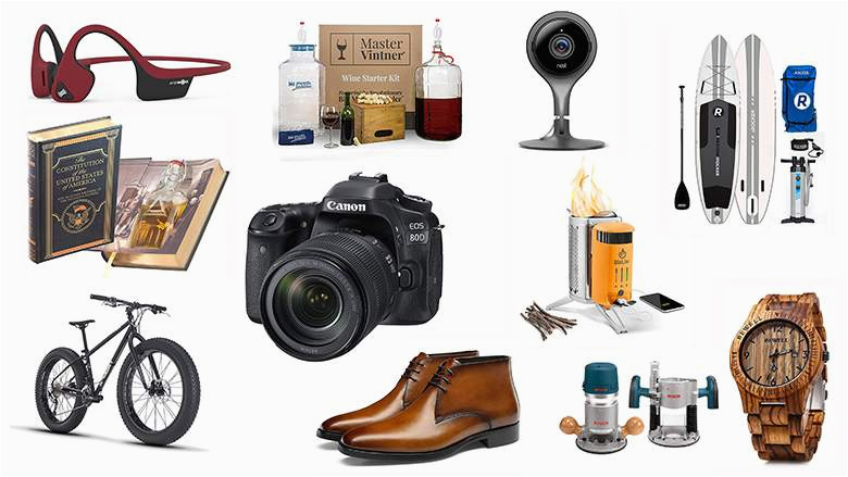 Snapdeal Birthday Gifts for Husband 101 Best Gifts for Husbands Ultimate List 2019 Heavy Com