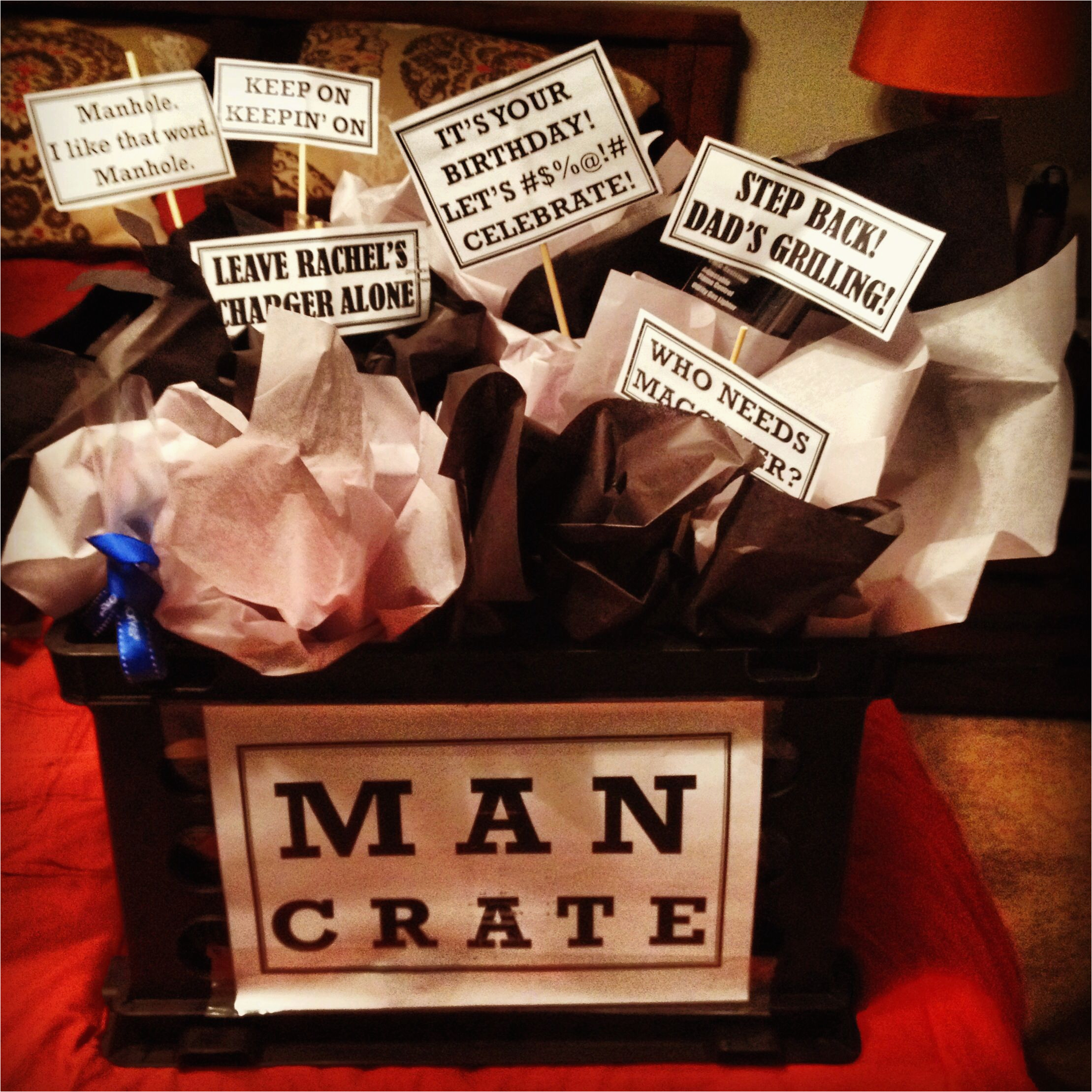 Snapdeal Birthday Gifts for Husband Birthday Gift for My Husband Gift Basket for Guys Aka