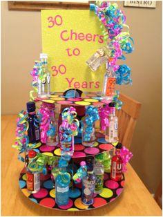 golden birthday gifts golden birthday ideas for him 323907398172212817