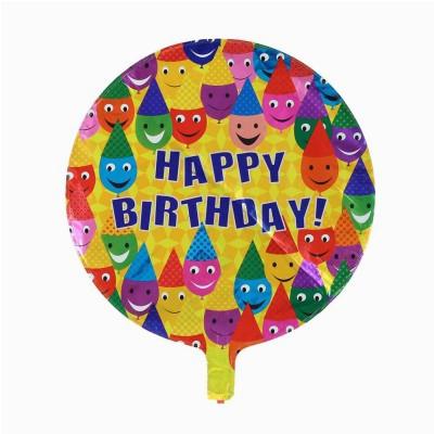 send birthday gifts dubai
