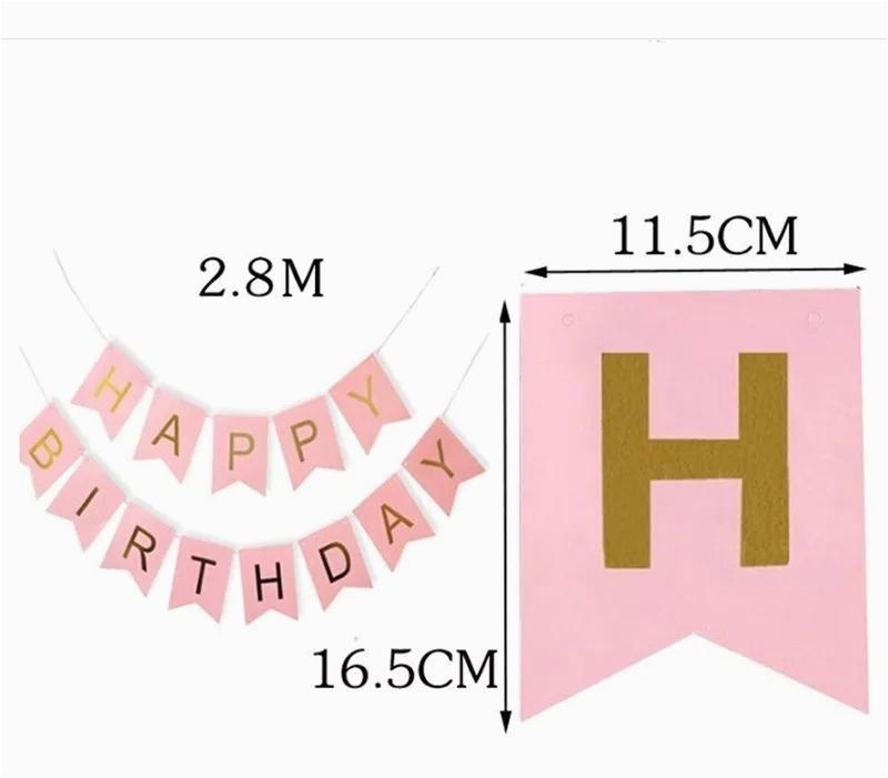 mlm 648538467 banner happy birthday color negro jm