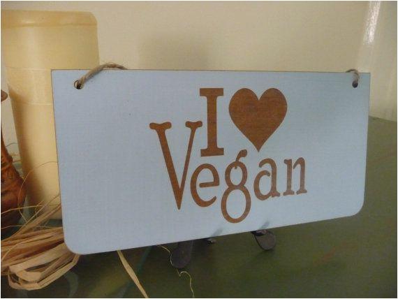 vegan vegetarian signs by crafu
