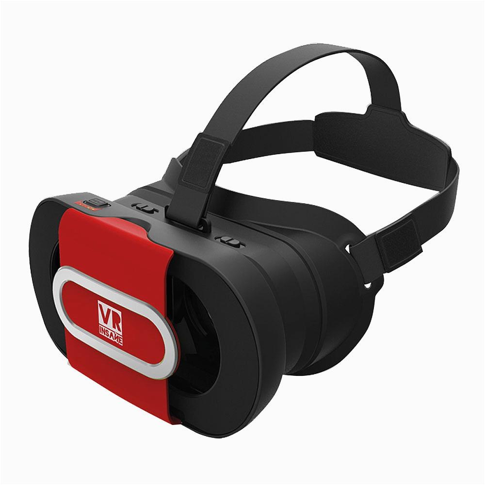 virtual reality headset prod18902