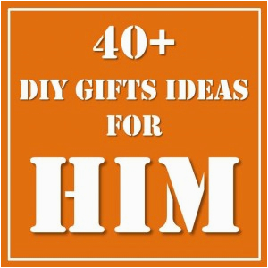 craft ideas for him fathers day