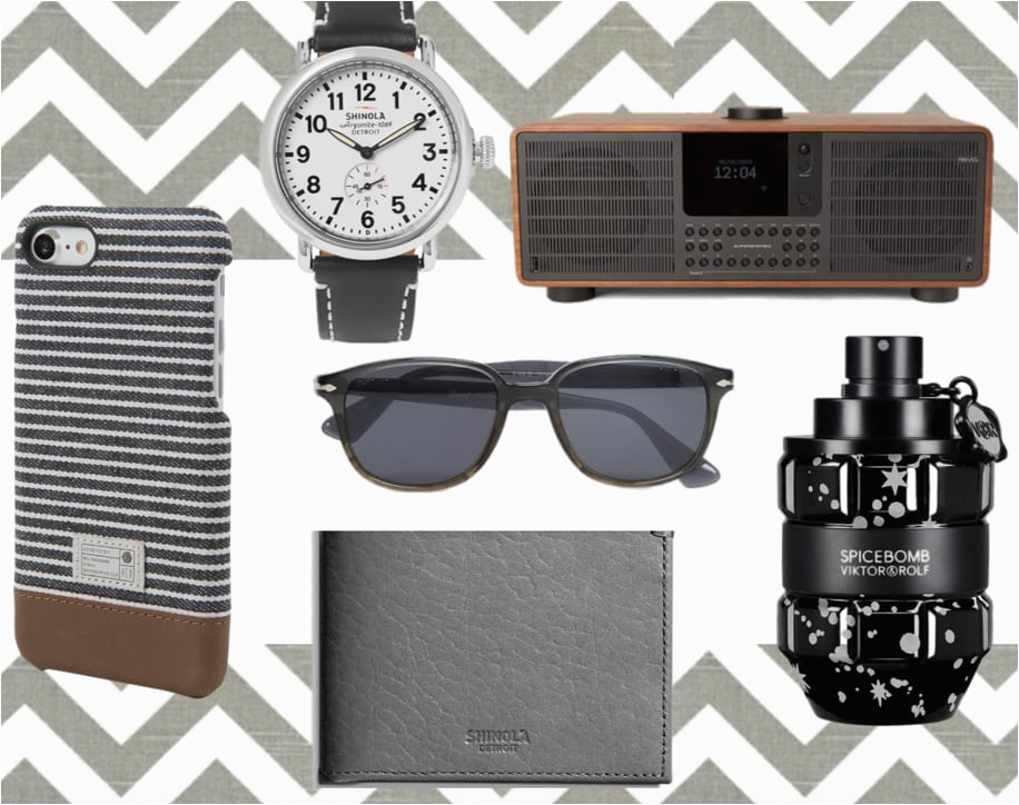 top gifts for men him this year