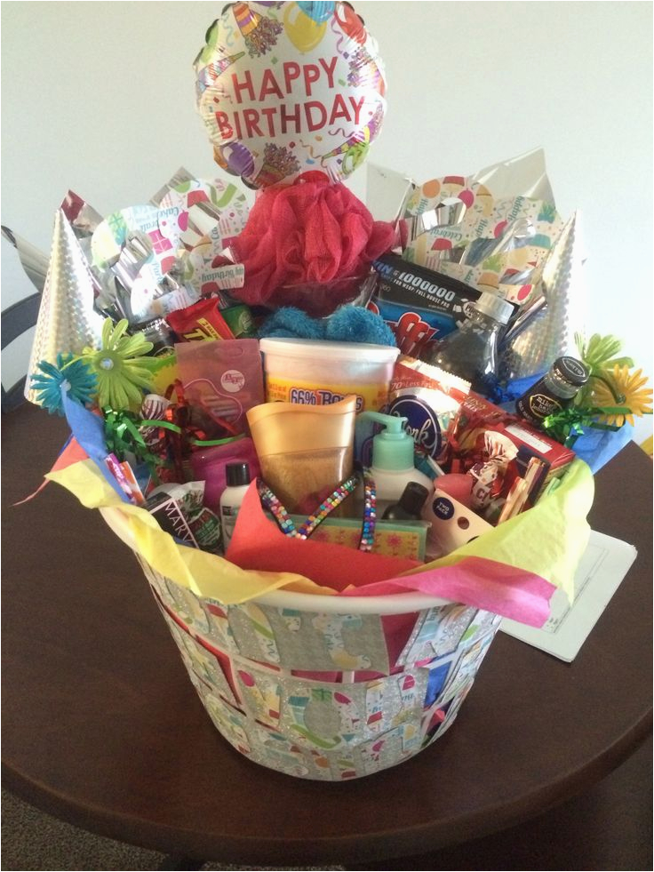 birthday gift for boyfriend 22 years