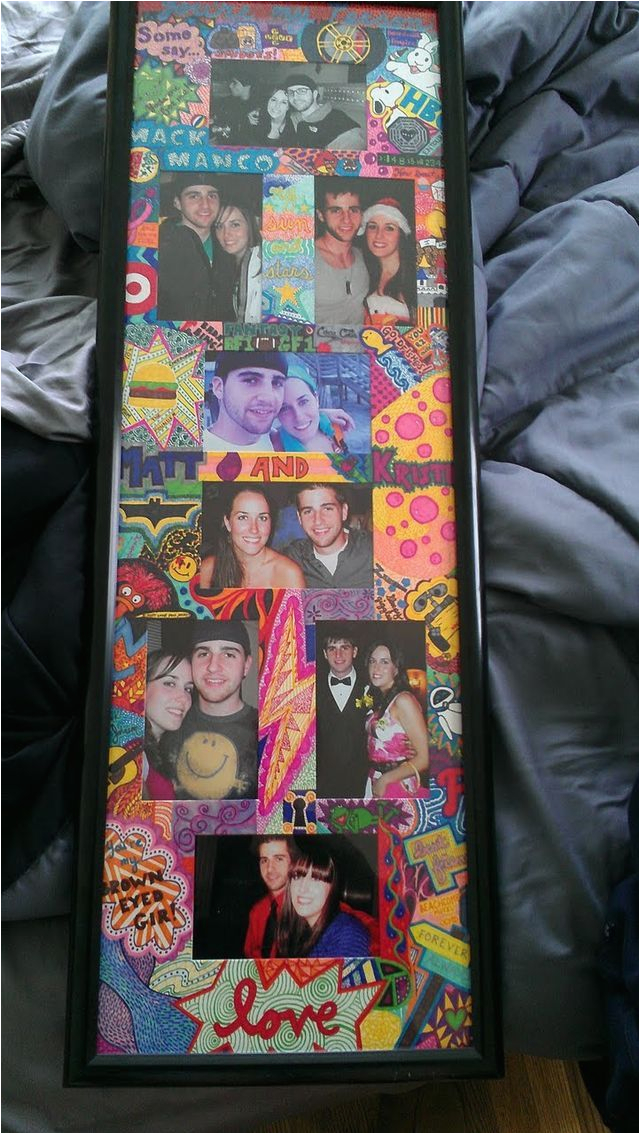 22nd Birthday Ideas for Him Pin by Gretchen Garcia On Ideas for the Bf Cute