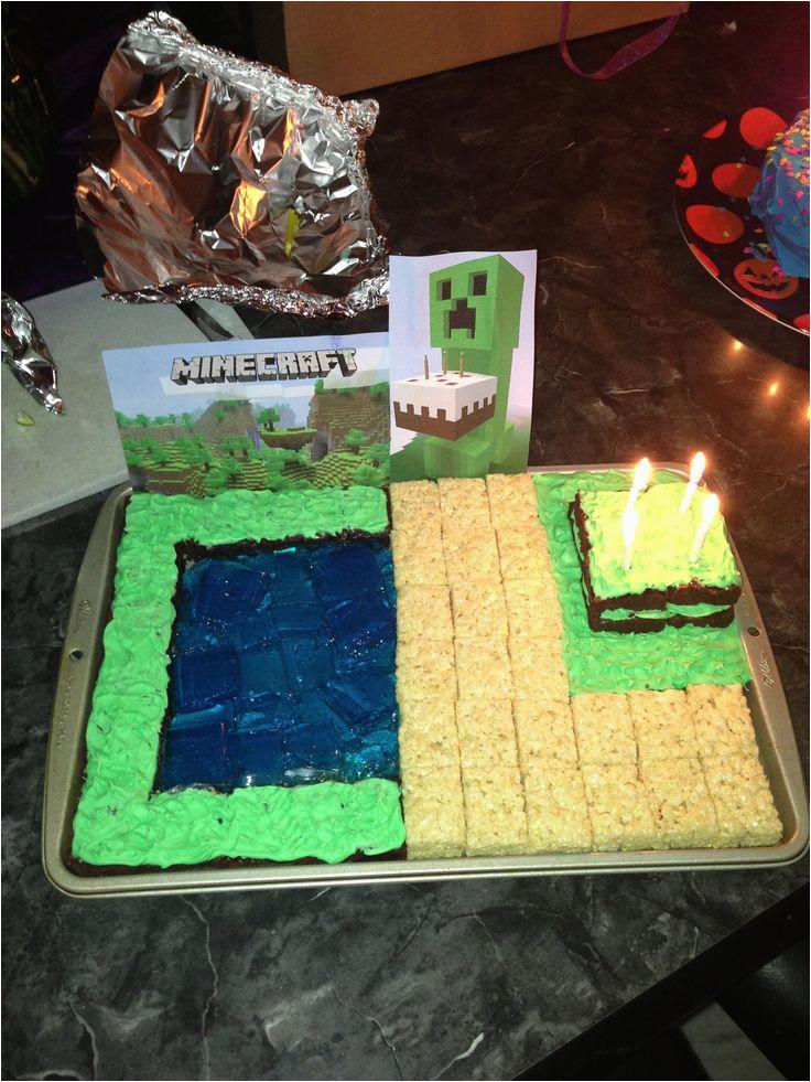 birthday party ideas for boyfriend 23rd