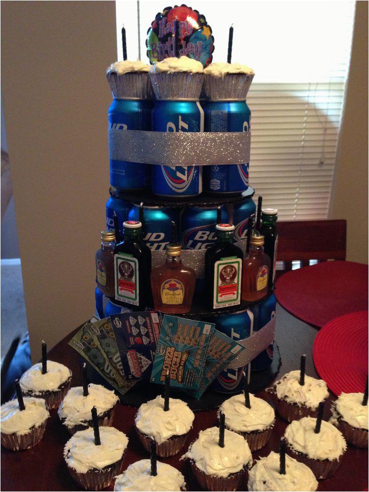 24th gift ideas easy diy gifts for boyfriend birthday ideas
