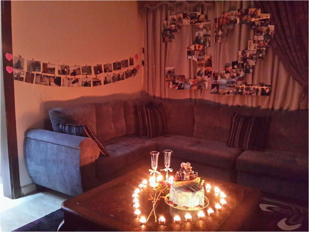 31st Birthday Gifts for Him Husband Birthday Gifts Ideas Husband Birthday
