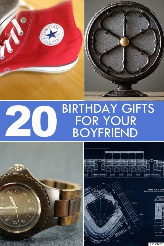 31st birthday ideas for him