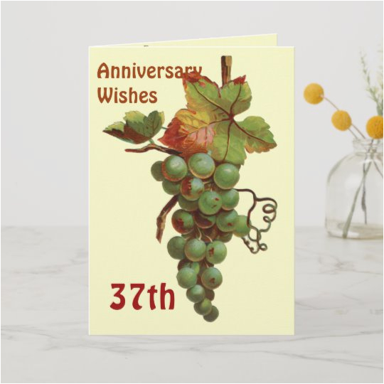 37th Birthday Gifts for Him 37th Birthday Gifts On Zazzle