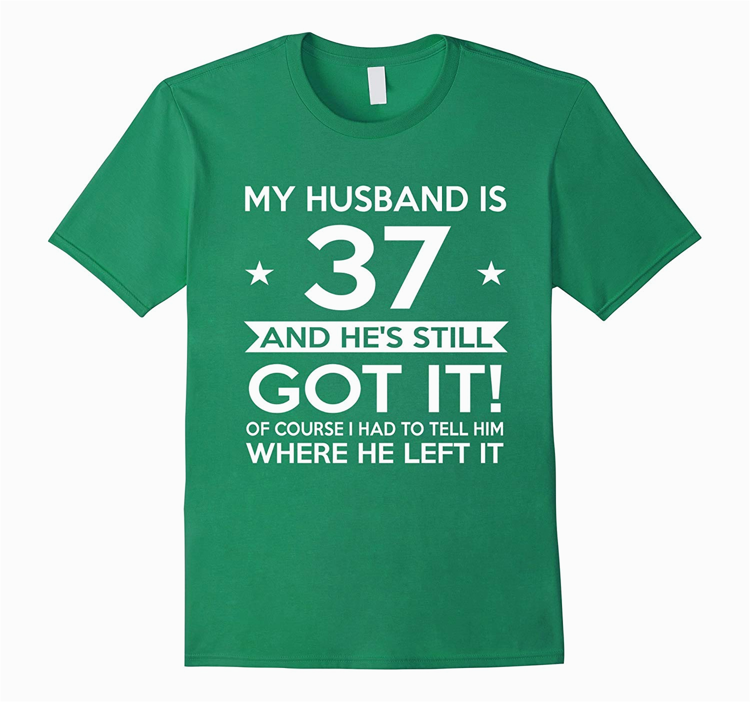 my husband is 37 37th birthday gift ideas for him t shirt