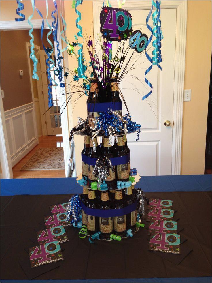 40 Year Birthday Ideas for Husband 40th Birthday Ideas 40th Birthday Party Ideas for My Husband