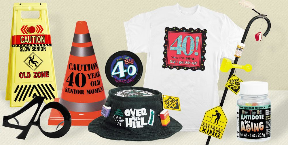 40th birthday gag gifts do from search navset 40th 20birthday